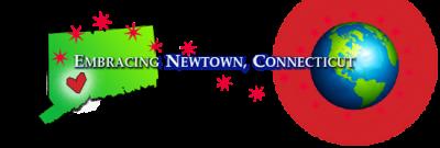 Embracing Newtown Site Logo