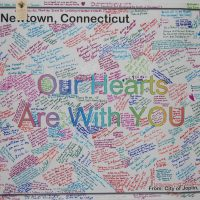 Embracing Newtown Posters Banners Quilts and Art 3