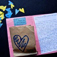 Embracing Newtown Volunteer Favorites 142