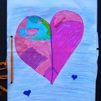 Embracing Newtown Volunteer Favorites 145