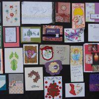 Embracing Newtown Volunteer Favorites 157