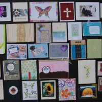 Embracing Newtown Volunteer Favorites 158