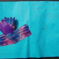Embracing Newtown Volunteer Favorites 161