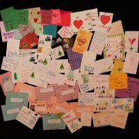 Embracing Newtown Volunteer Favorites 24