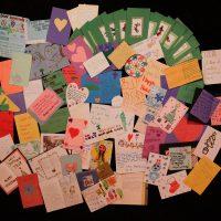 Embracing Newtown Volunteer Favorites 25